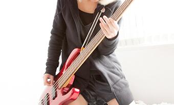 楽器などの練習に利用